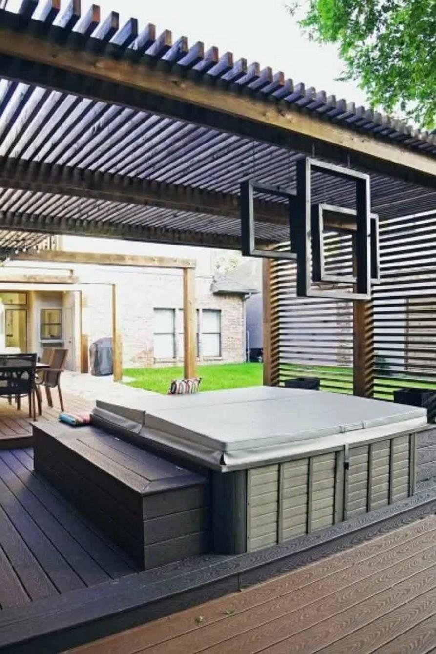 10 Home Gardening Ideas Home Decor 2