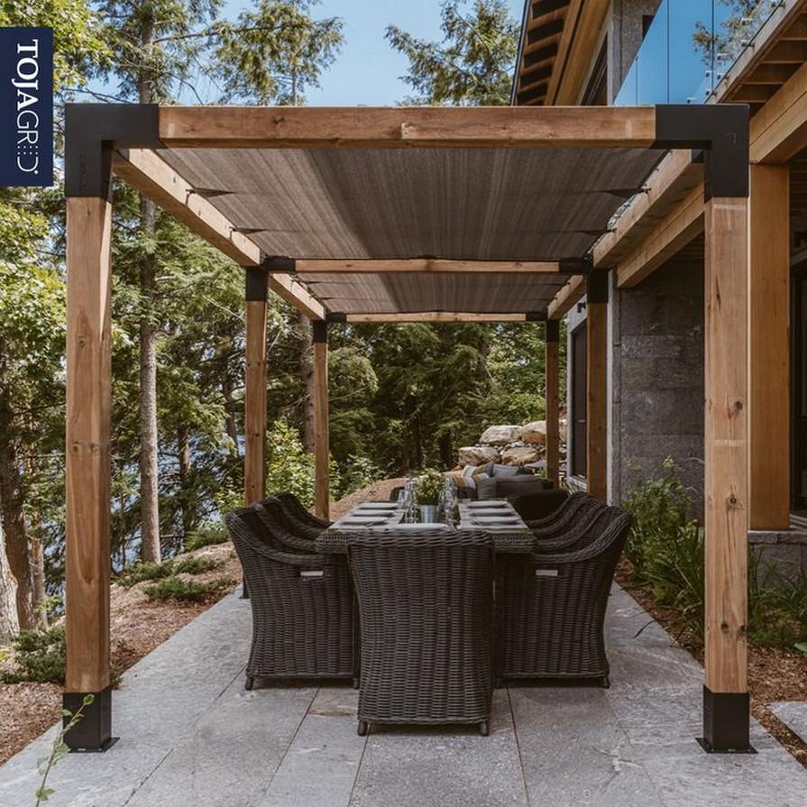 10 Home Gardening Ideas Home Decor 4