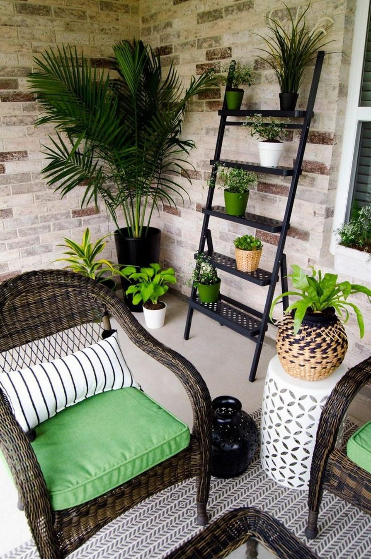 10 Inspiring Home Designs Home Decor 17