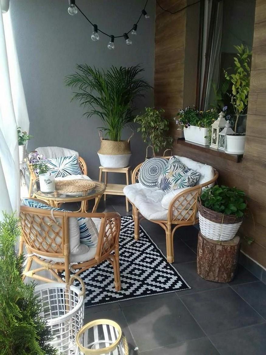 10 Inspiring Home Designs Home Decor 3