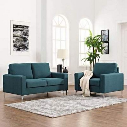 10 Living Room Design Improve With Some Tips – Home Decor 10