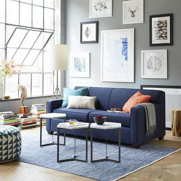 10 Living Room Design Improve With Some Tips – Home Decor 3
