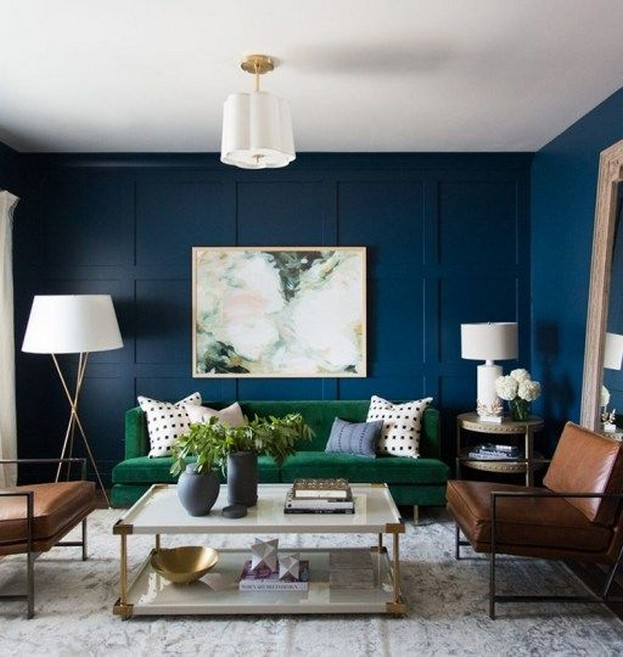 10 Living Room Design Improve With Some Tips – Home Decor 9