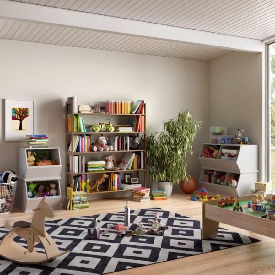 10 Modular Storage Units On Tips Home Decor 2