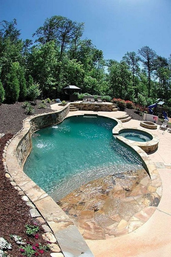 10 Most Popular Pool House – Home Decor 4