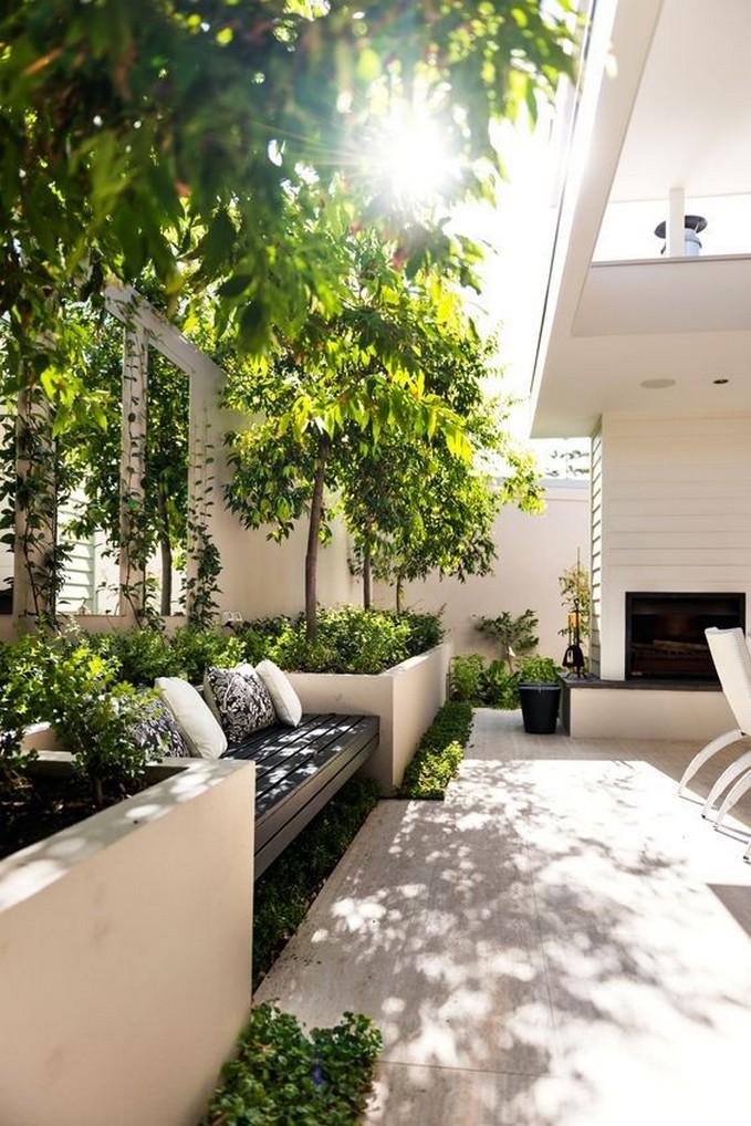 10 Rooftop Garden How To Build Home Decor 6