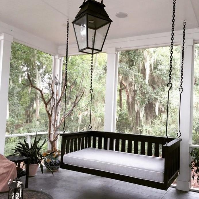 10 Wooden Swing Set – Home Decor 10