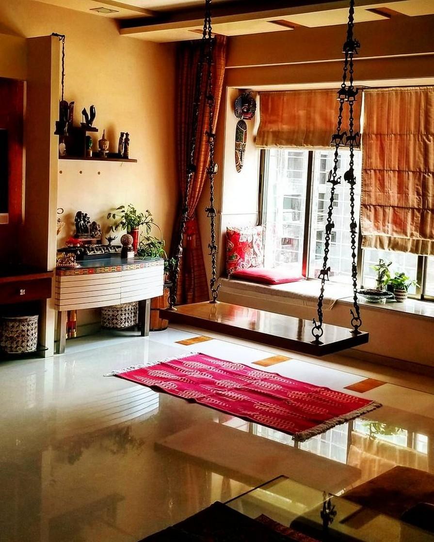 10 Wooden Swing Set – Home Decor 14