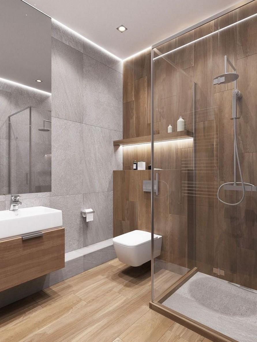 11 All About Bathroom Interior Design Home Decor 18