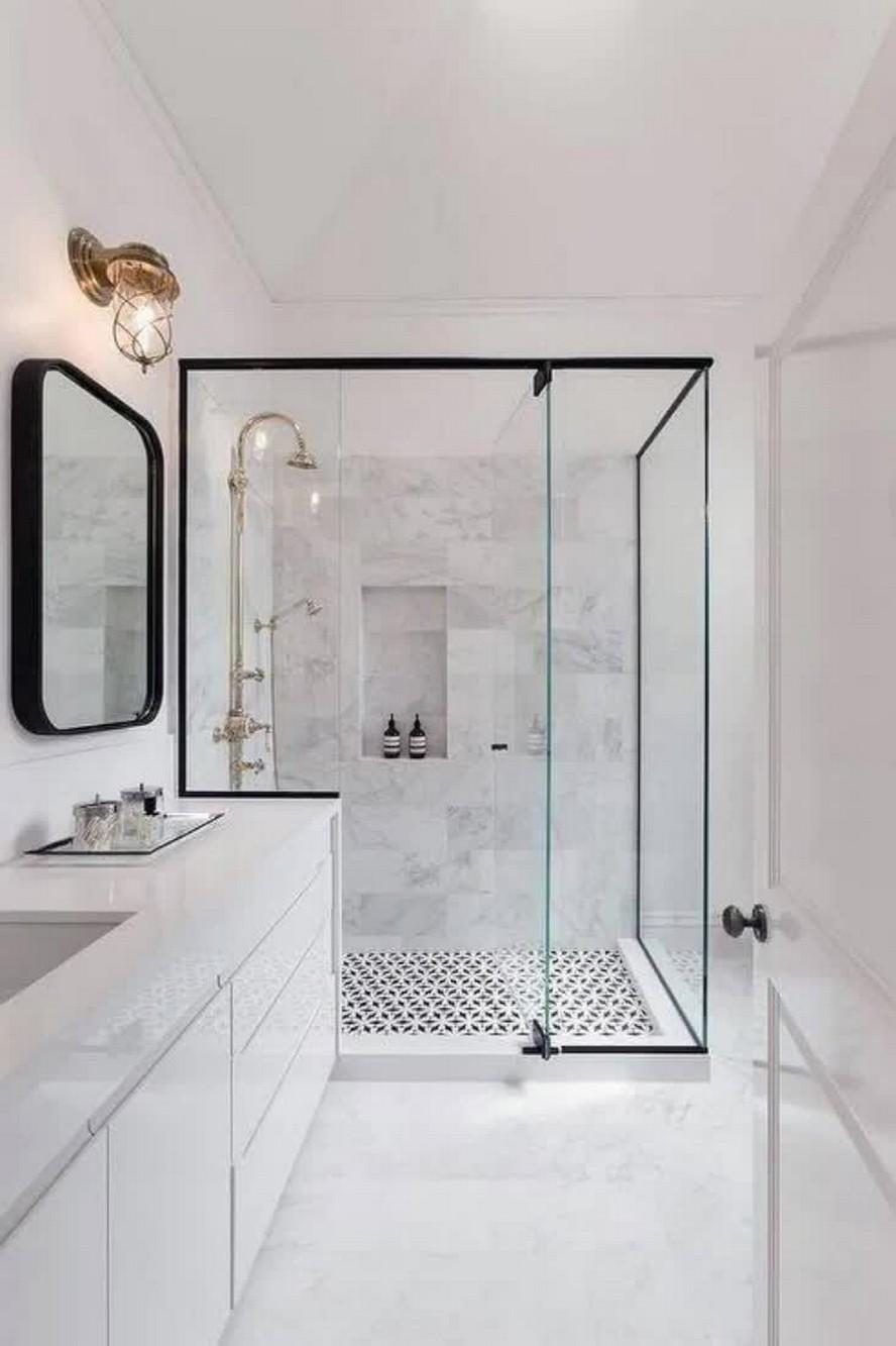 11 All About Bathroom Interior Design Home Decor 24