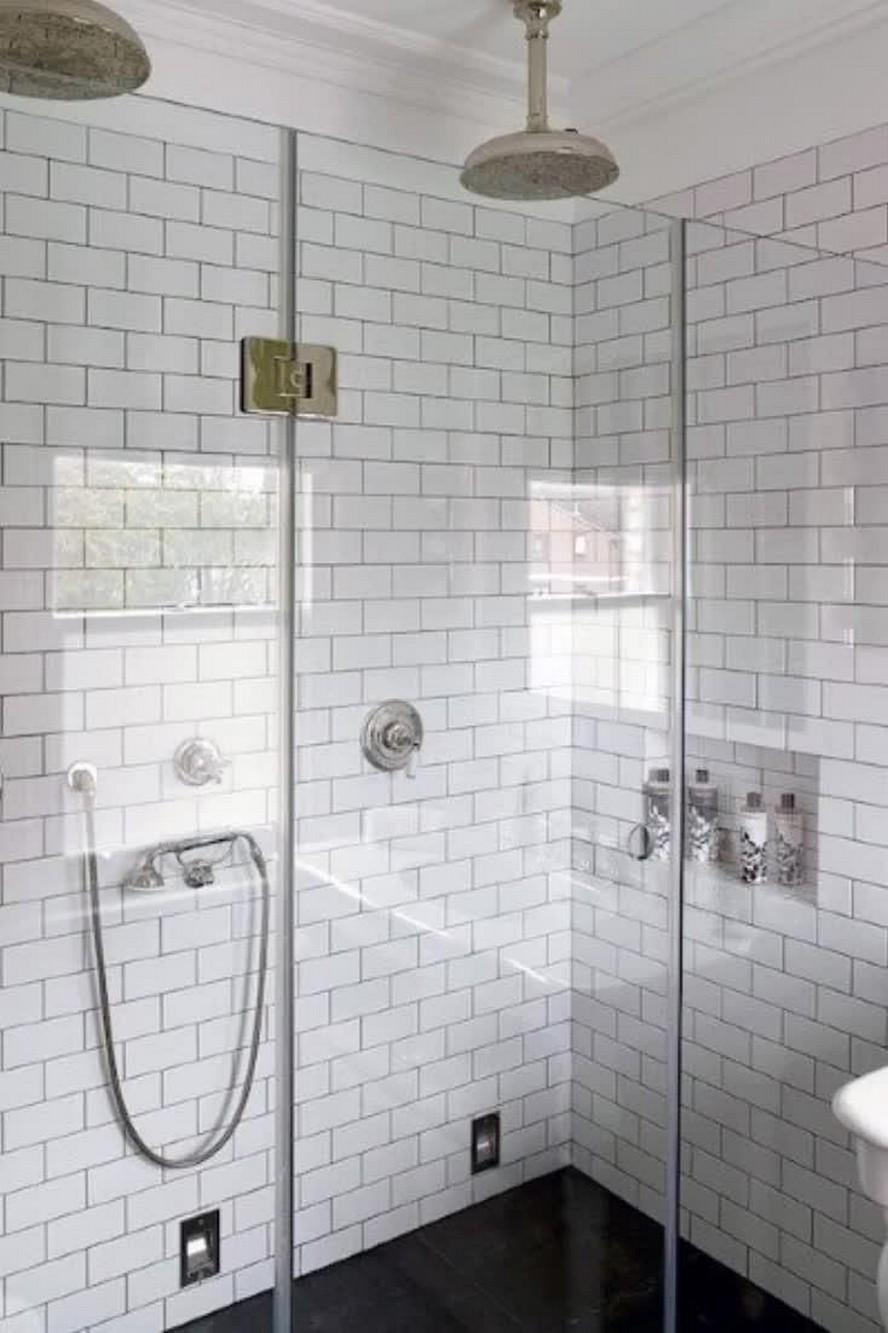 11 All About Bathroom Interior Design Home Decor 27