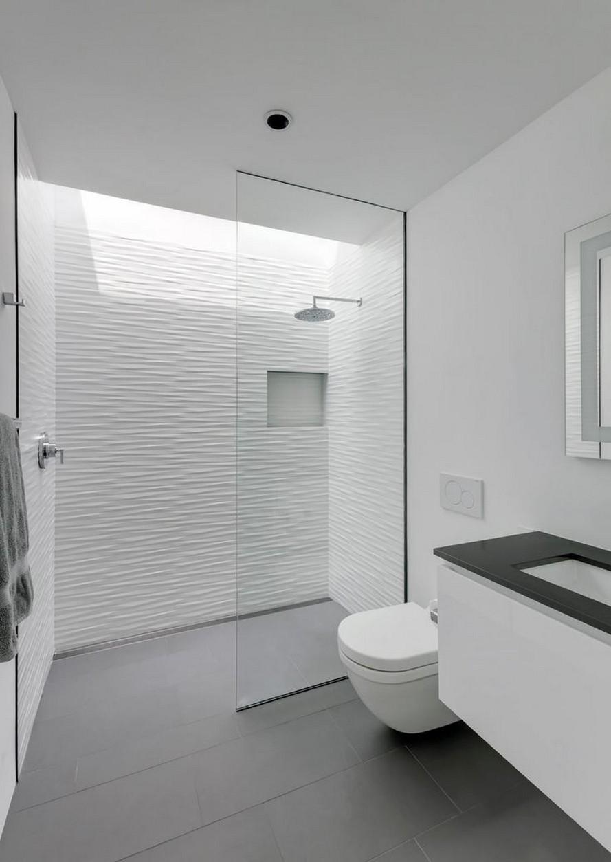 11 All About Bathroom Interior Design Home Decor 3