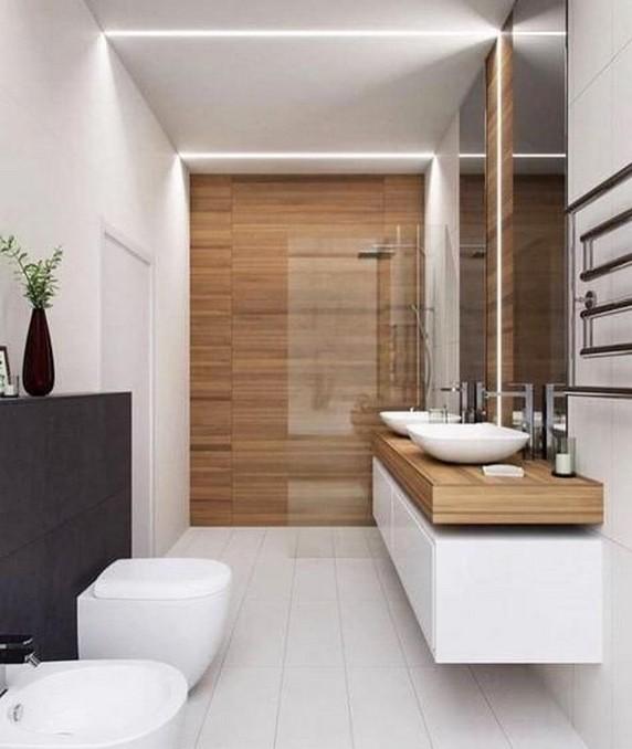 11 All About Bathroom Interior Design Home Decor 8