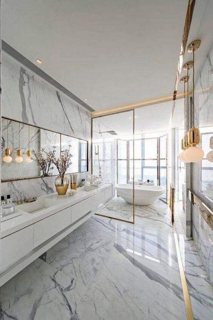 11 Bathroom Design Ideas To Save You Money Home Decor 10