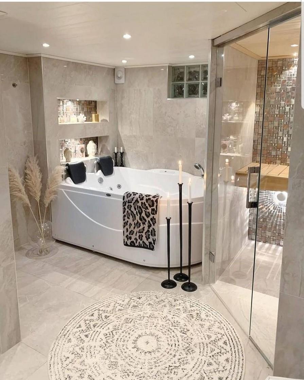 11 Bathroom Design Ideas To Save You Money Home Decor 11