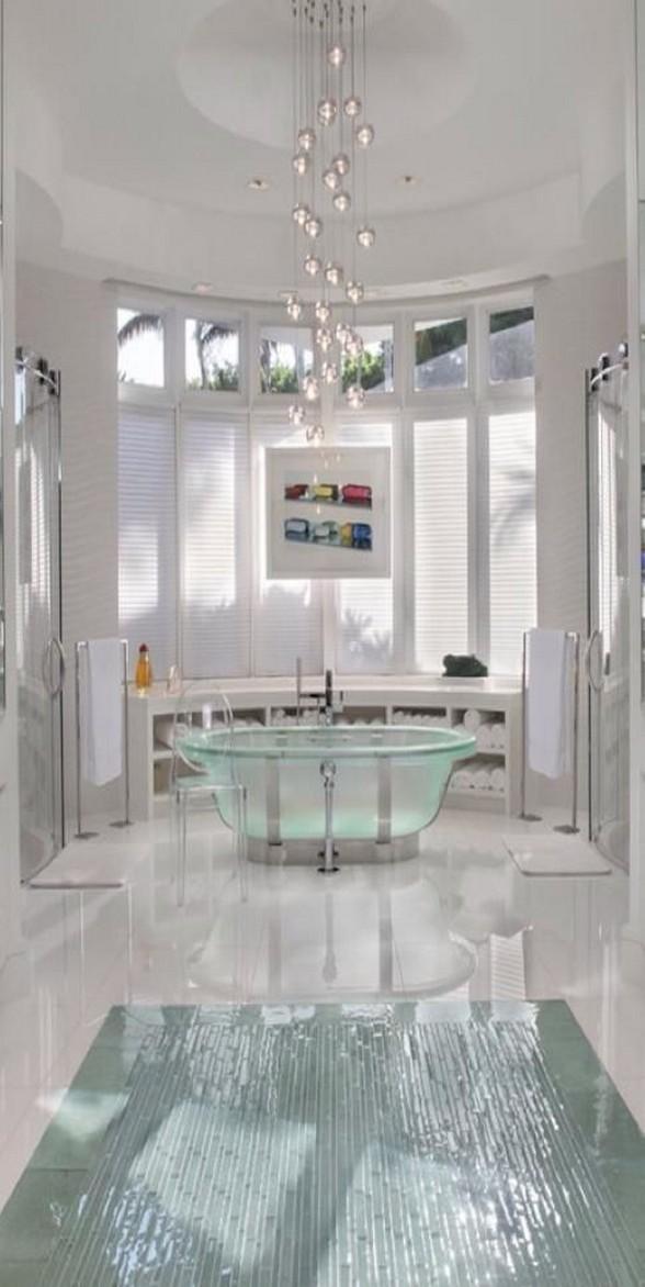 11 Bathroom Design Ideas To Save You Money Home Decor 16