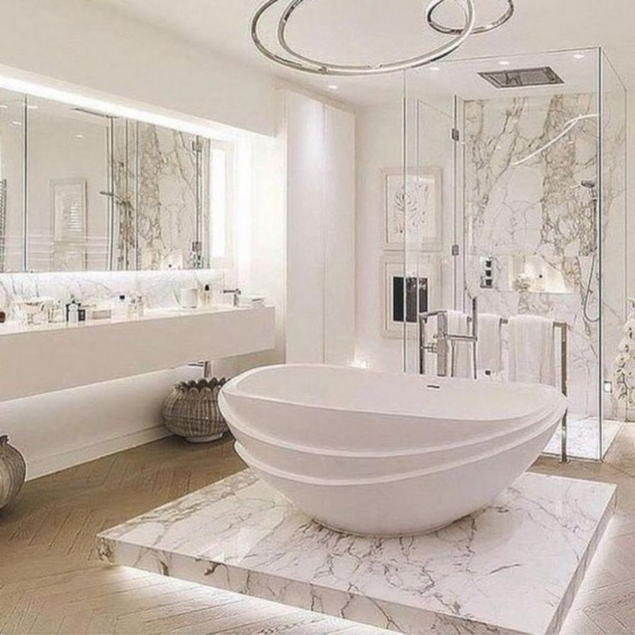 11 Bathroom Design Ideas To Save You Money Home Decor 18