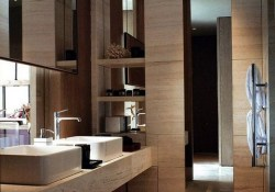 11 Bathroom Mirrors With Lights Look Extravagant – Home Decor 13