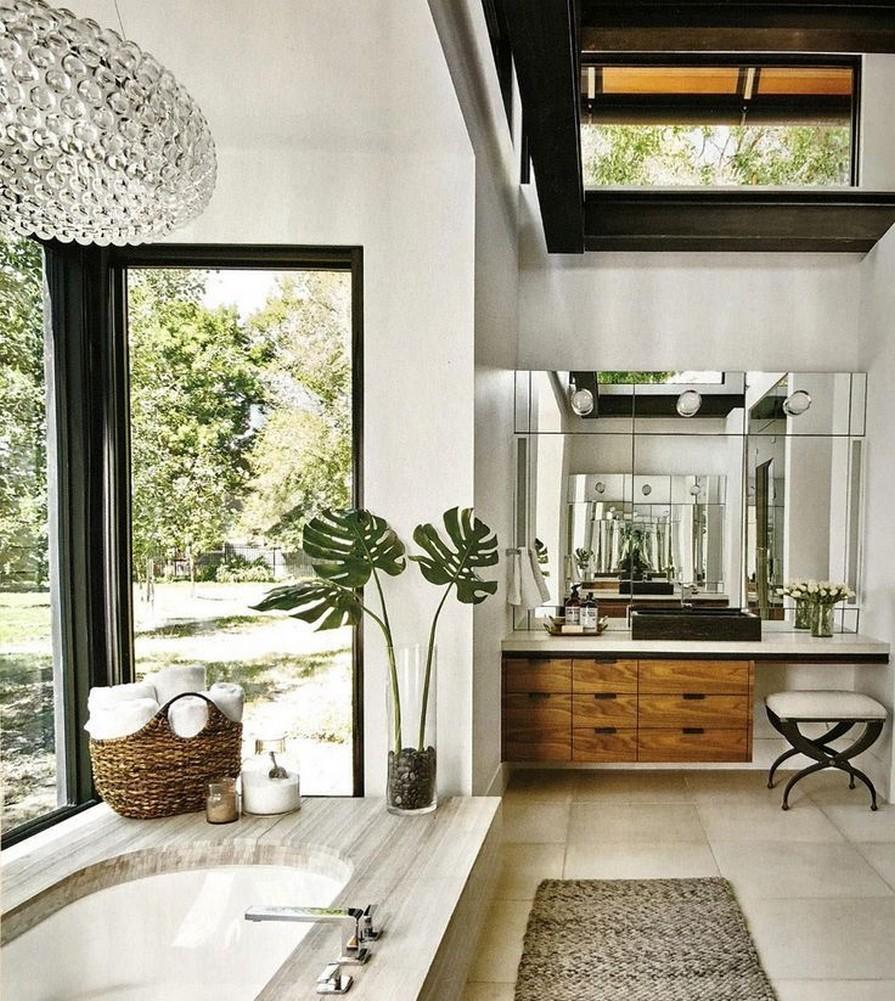 11 Bathroom Remodel Tips Home Decor 13