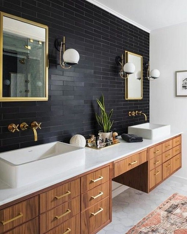 11 Bathroom Remodel Tips Home Decor 16
