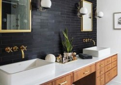 11 Bathroom Remodel Tips Home Decor 16