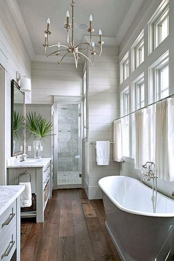 11 Bathroom Remodel Tips Home Decor 18