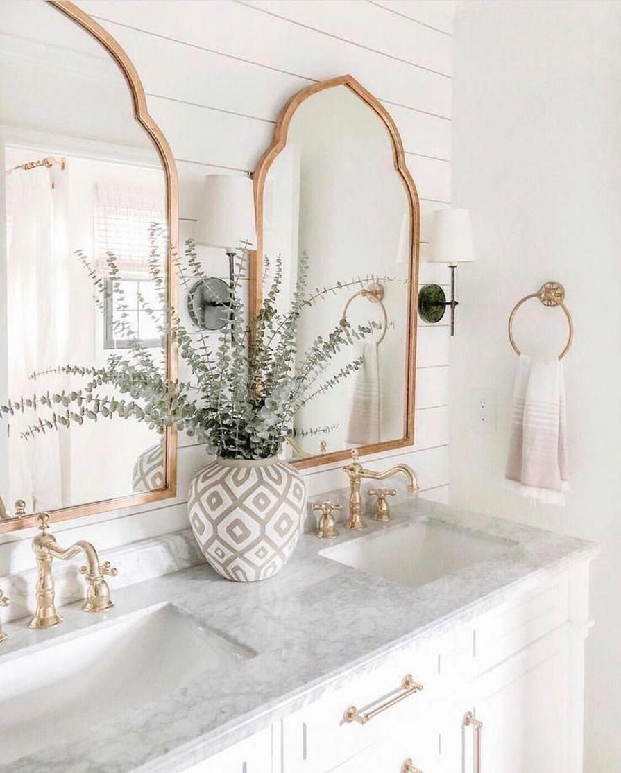 11 Bathroom Remodel Tips Home Decor 3