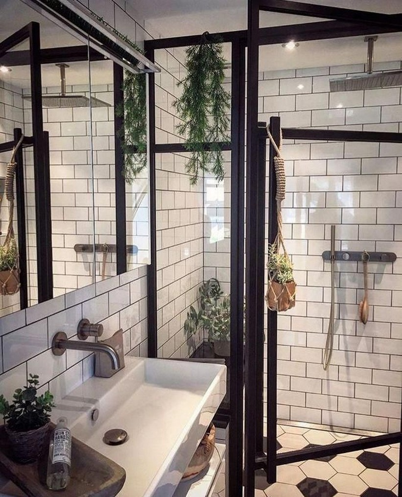 11 Bathroom Remodel Tips Home Decor 9