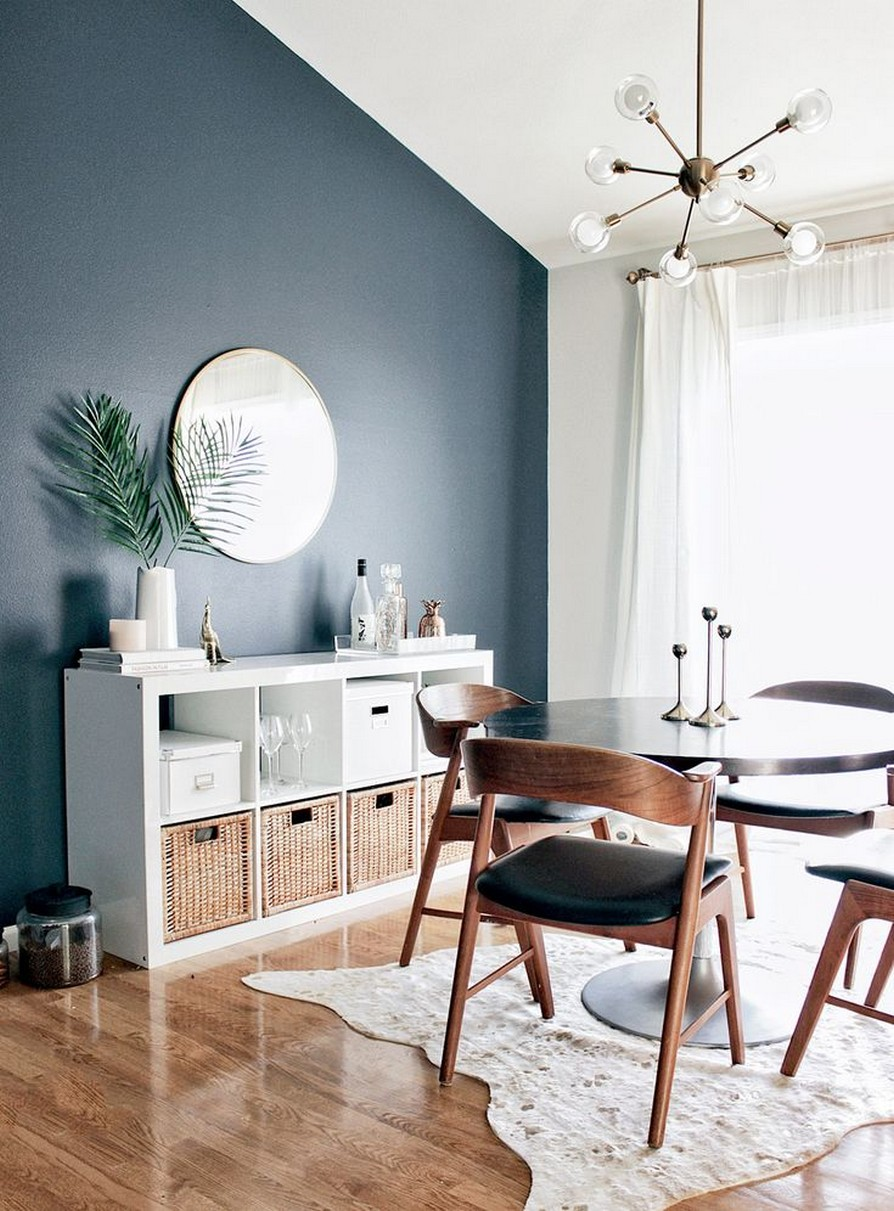 11 Different Types Of Family Room Paint Colors – Home Decor 57