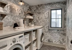 11 Find A Laundry Room Organizer Home Decor 10