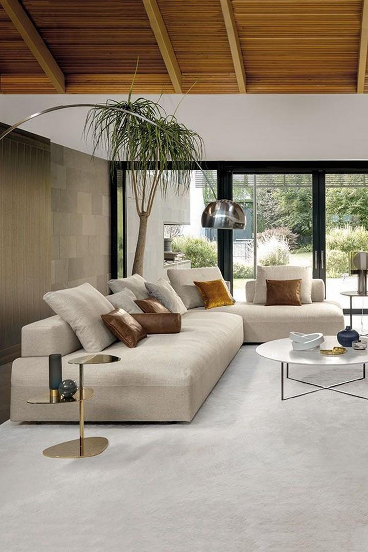 11 Living Room Decorating Ideas Home Decor 1