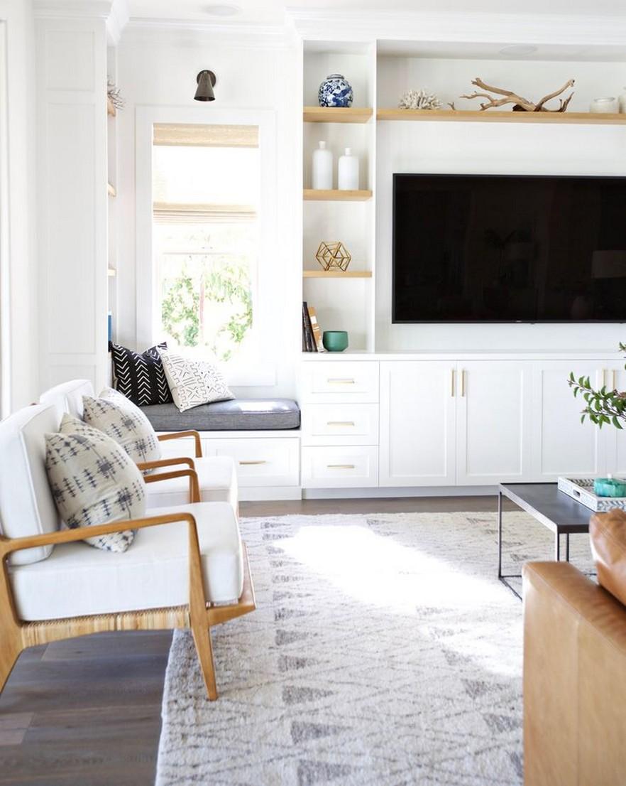 11 Living Room Decorating Ideas Home Decor 16