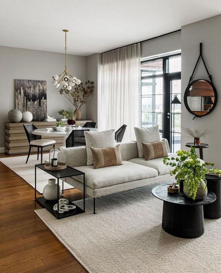 11 Living Room Decorating Ideas Home Decor 19