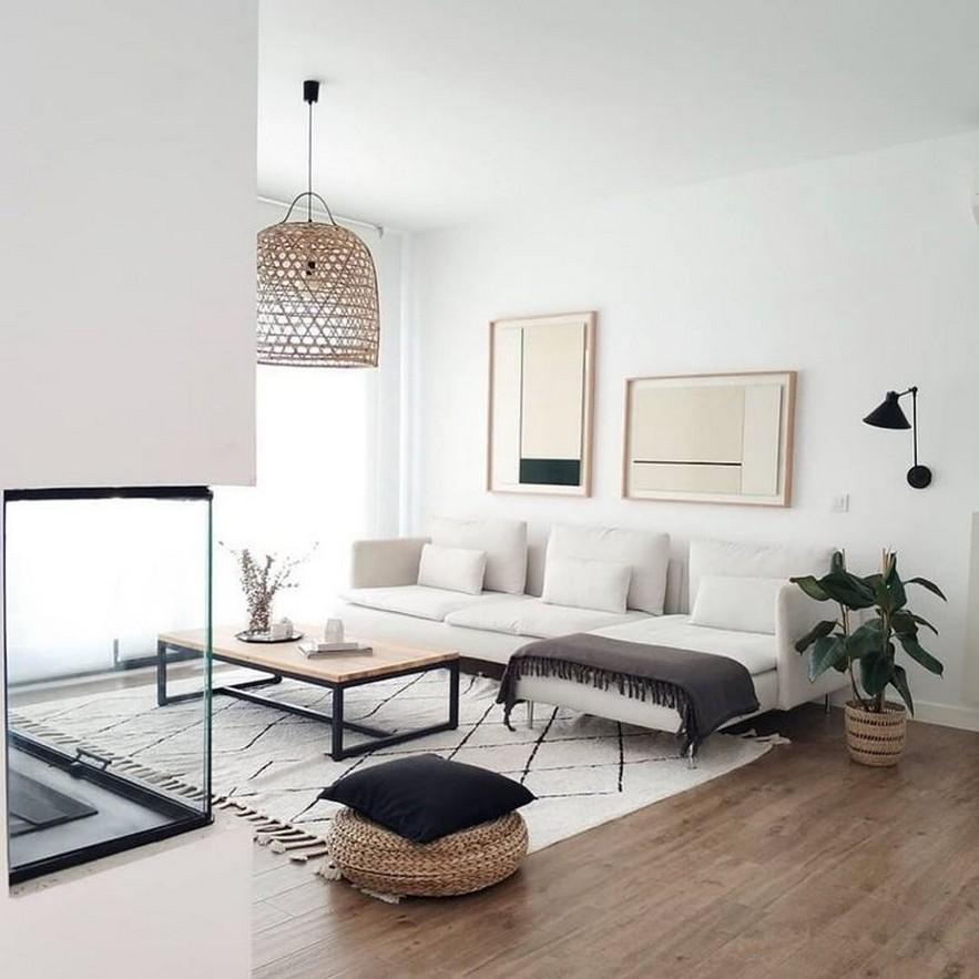 11 Living Room Decorating Ideas Home Decor 2