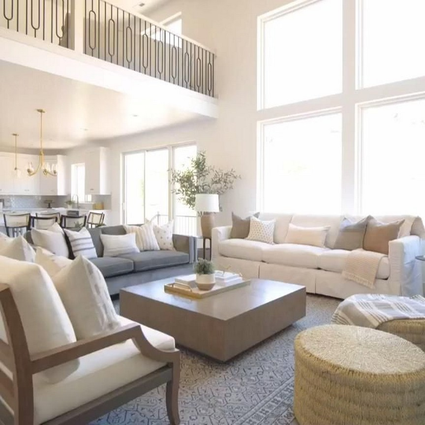 11 Living Room Decorating Ideas Home Decor 20