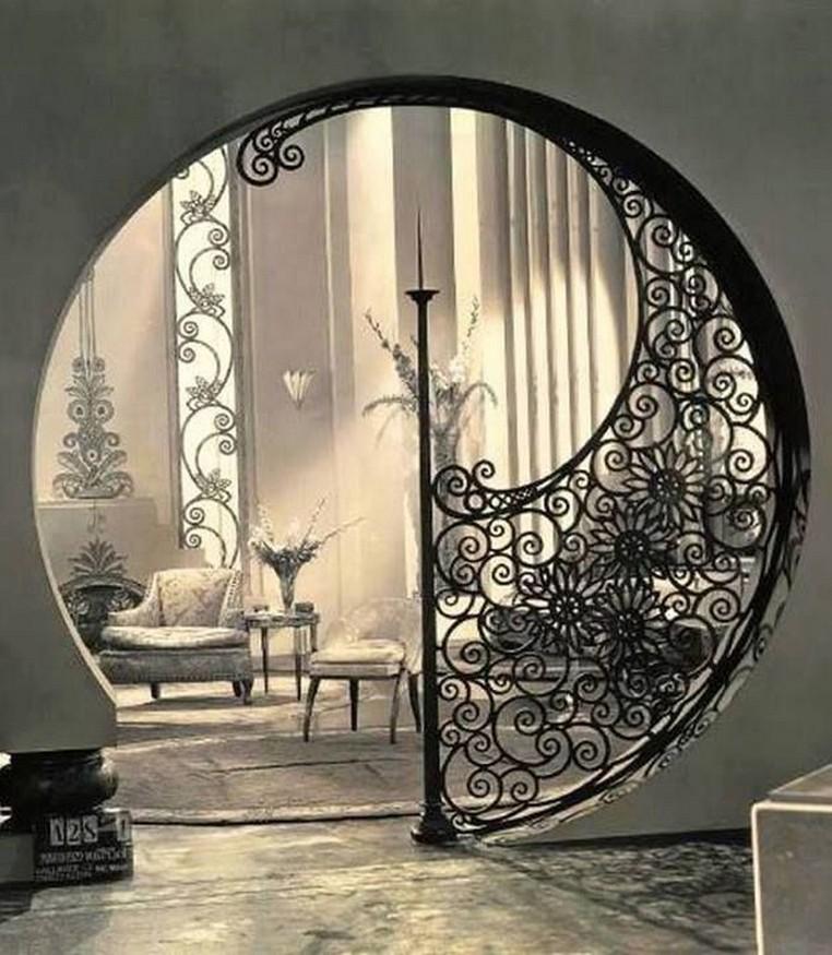 11 Modern Architectural Wonder – Home Decor 11