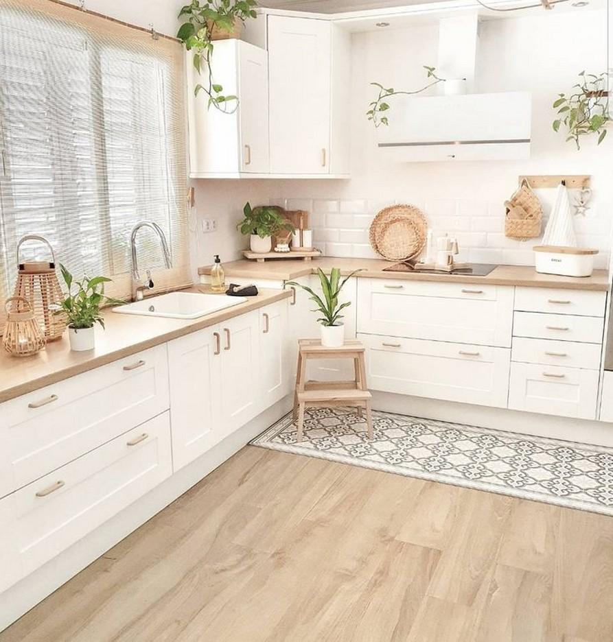 11 Modern Kitchen Trends Home Decor 16