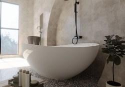 11 Moroccan Bathroom Design Home Decor 16