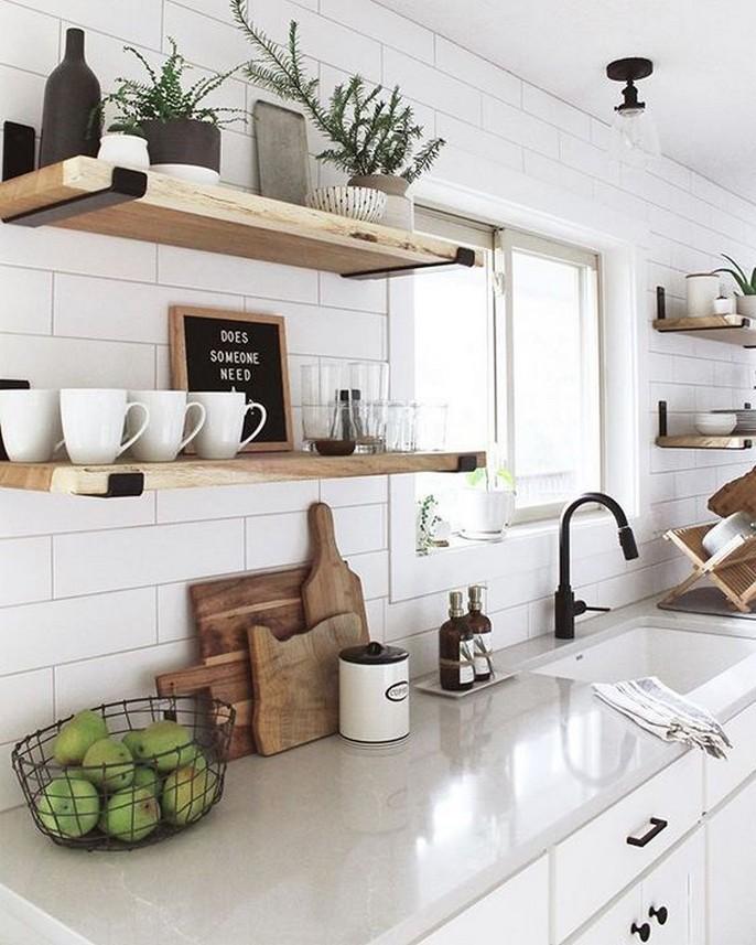 11 Open Plan Kitchen Options Home Decor 2