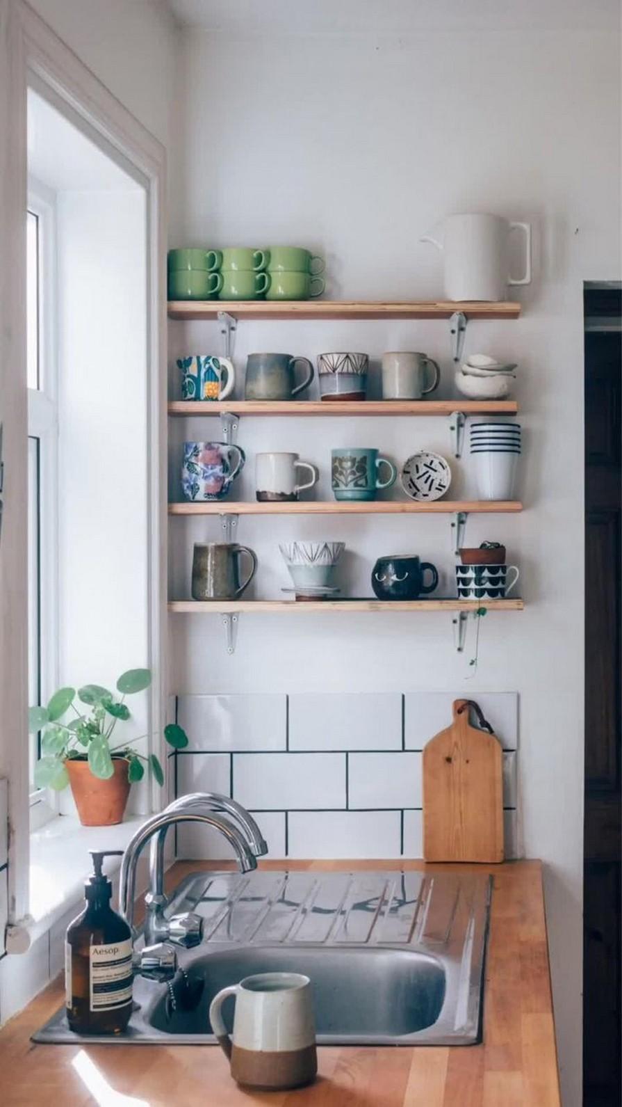 11 Open Plan Kitchen Options Home Decor 4