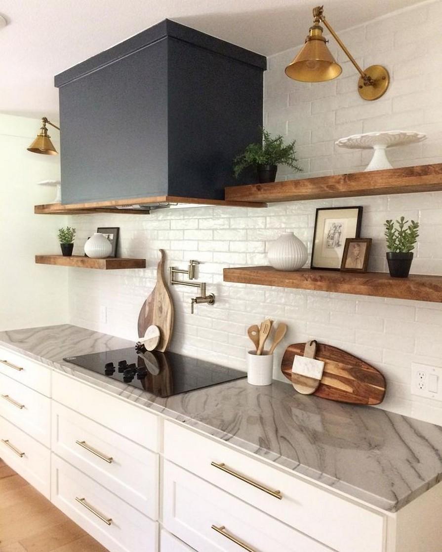 11 Open Plan Kitchen Options Home Decor 5