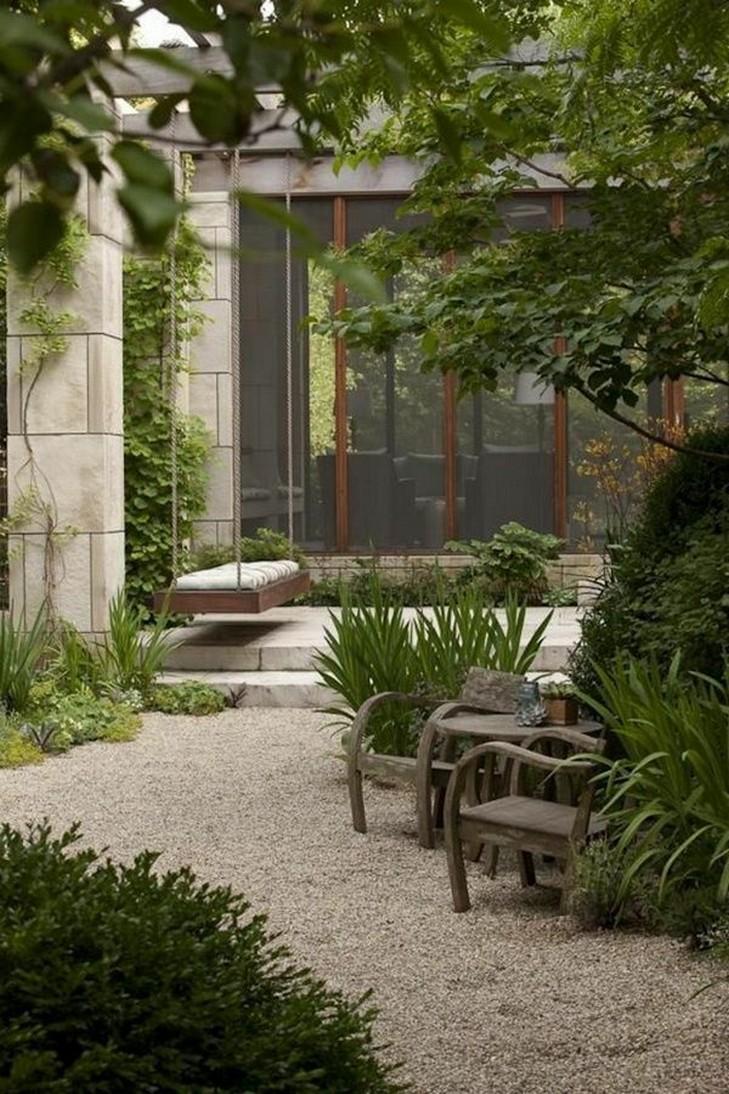 11 Patio Design And Decorating Ideas Home Decor 5