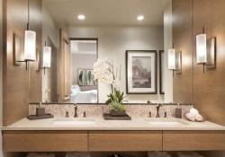 11 Wall Mirror Installation Instructions Home Decor 20