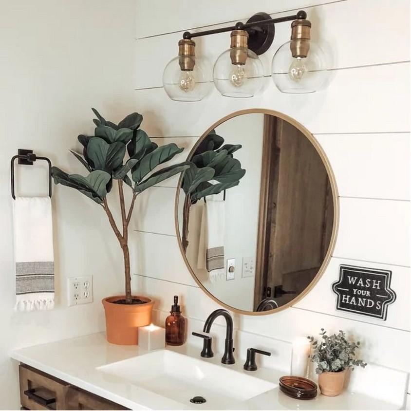 12 Bathroom Facelift Tips Home Decor 1