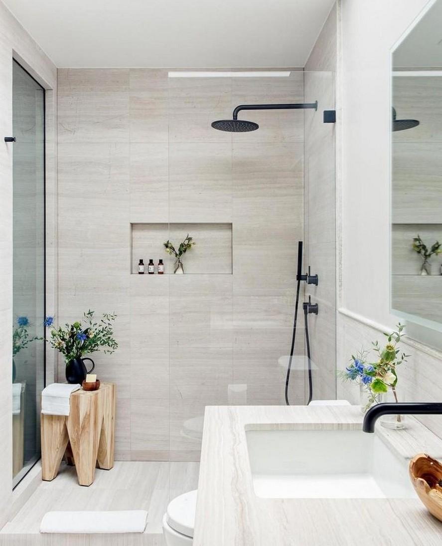 12 Bathroom Facelift Tips Home Decor 9