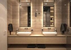 12 Bathroom Vanity Ideas – Home Decor 14