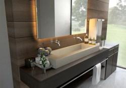 12 Bathroom Vanity Ideas – Home Decor 9