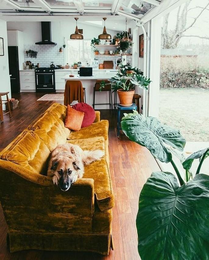 12 Catskills Cabin Rental Home Decor 11