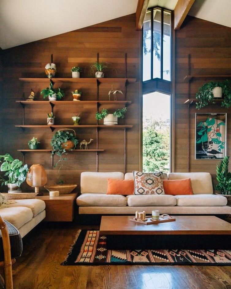 12 Catskills Cabin Rental Home Decor 7