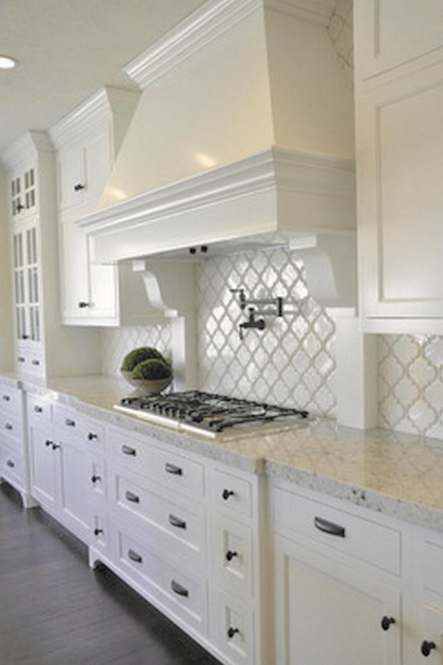 12 Creative Kitchen Cabinet Color Ideas Home Decor 3